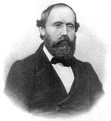 B. Riemann