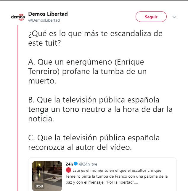https://twitter.com/DemosLibertad/status/1057639674443780098