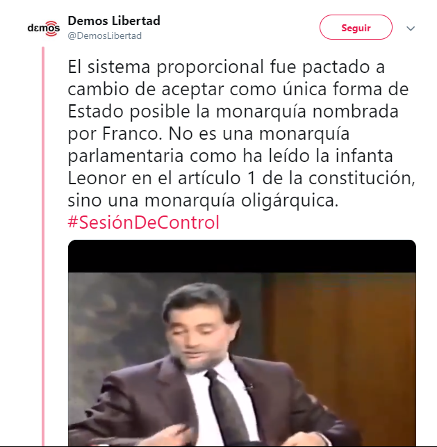 https://twitter.com/DemosLibertad/status/1057593160459796481
