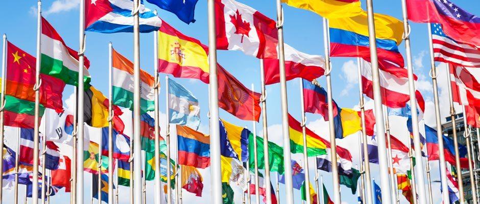 Banderas-Naciones.jpg