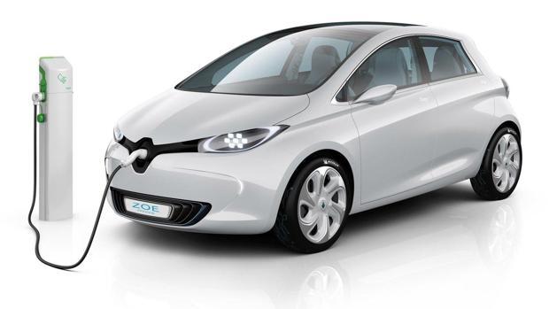 coche-electrico-kn4G--620x349@abc.jpg