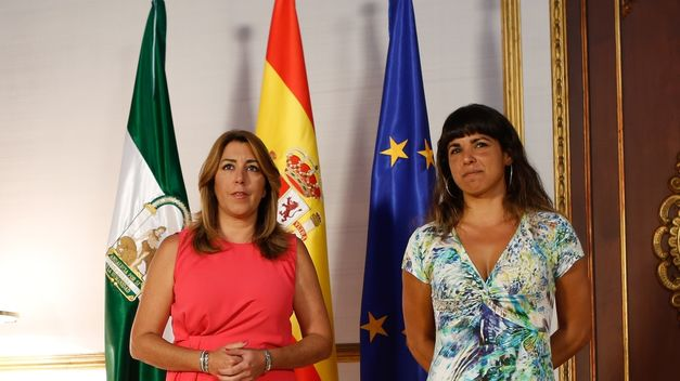 Teresa-Rodriguez-Susana-Podemos-Presupuesto_TINIMA20170904_0169_5.jpg
