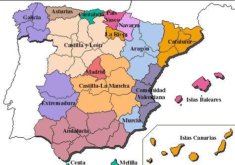 Comunidades-Autonomas-de-España7.jpg