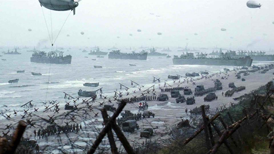 El-6-de-junio-de-1944-dio-comienzo-la-operacion-con-los-desembarcos-de-Normandía-.jpg