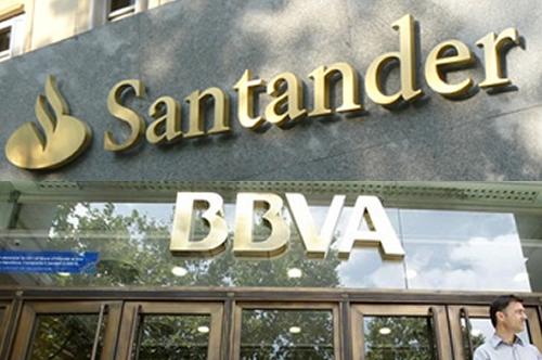 Santander-y-BBVA-defendieron-las-reformas-del-gobierno.jpg