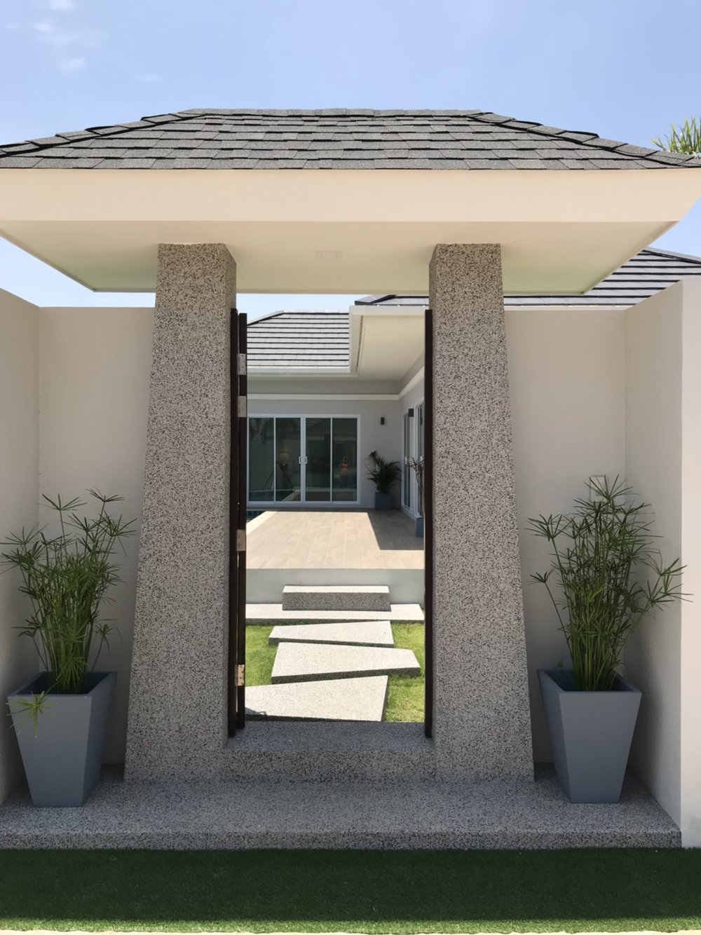 doorway.jpg