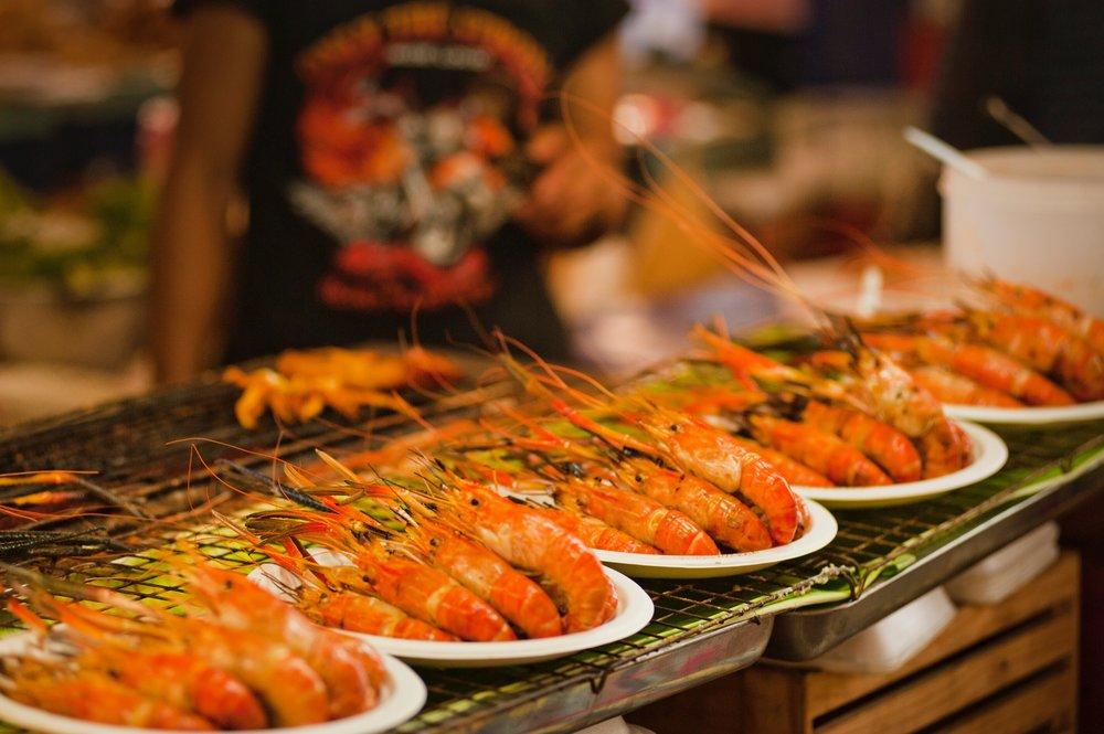 bangkok-barbecue-close-up-1031780.jpg