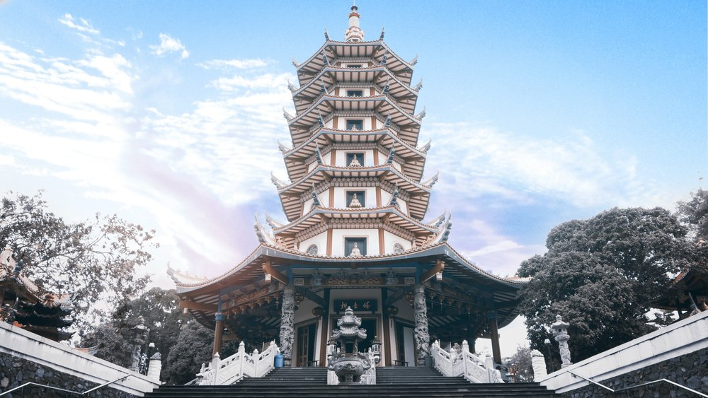 architecture-asia-building-891407.jpg