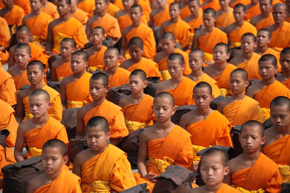 buddhism-buddhists-budhas-50709.jpg