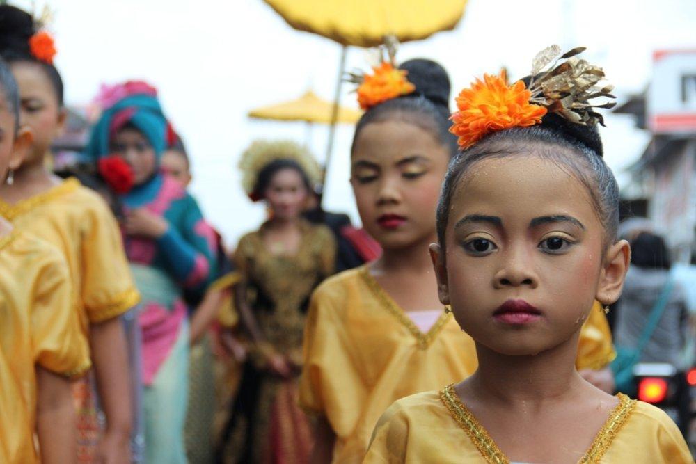 asian-children-culture-97230.jpg