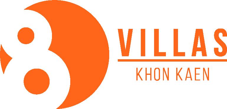 8Villas logo.png