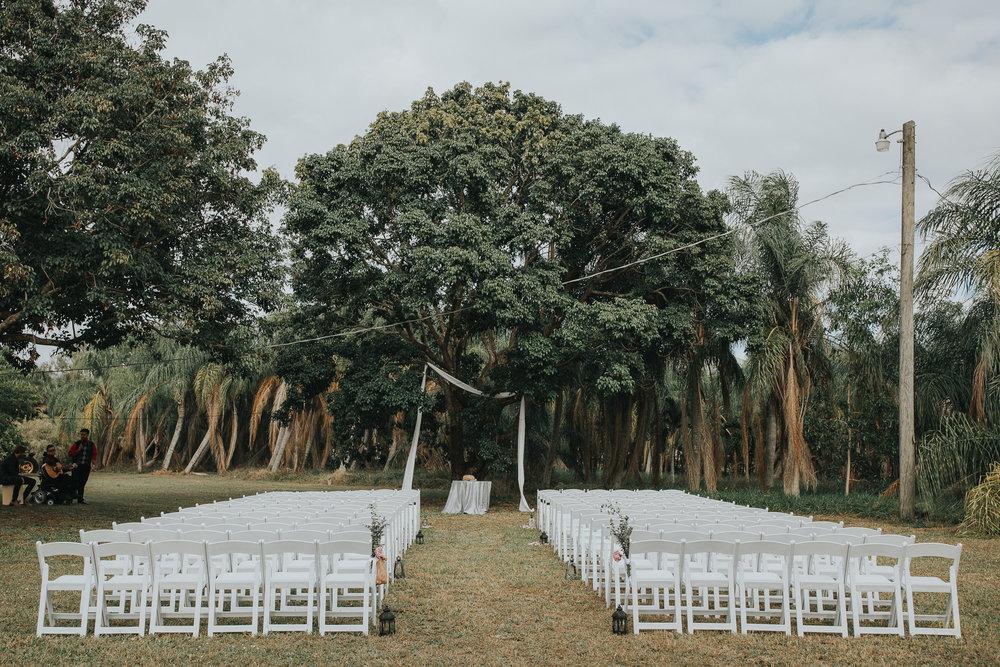 Cristhian&Tina-Ceremony(1of330).jpg