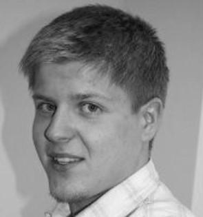 Julius Seporaitis - Head of Engineering