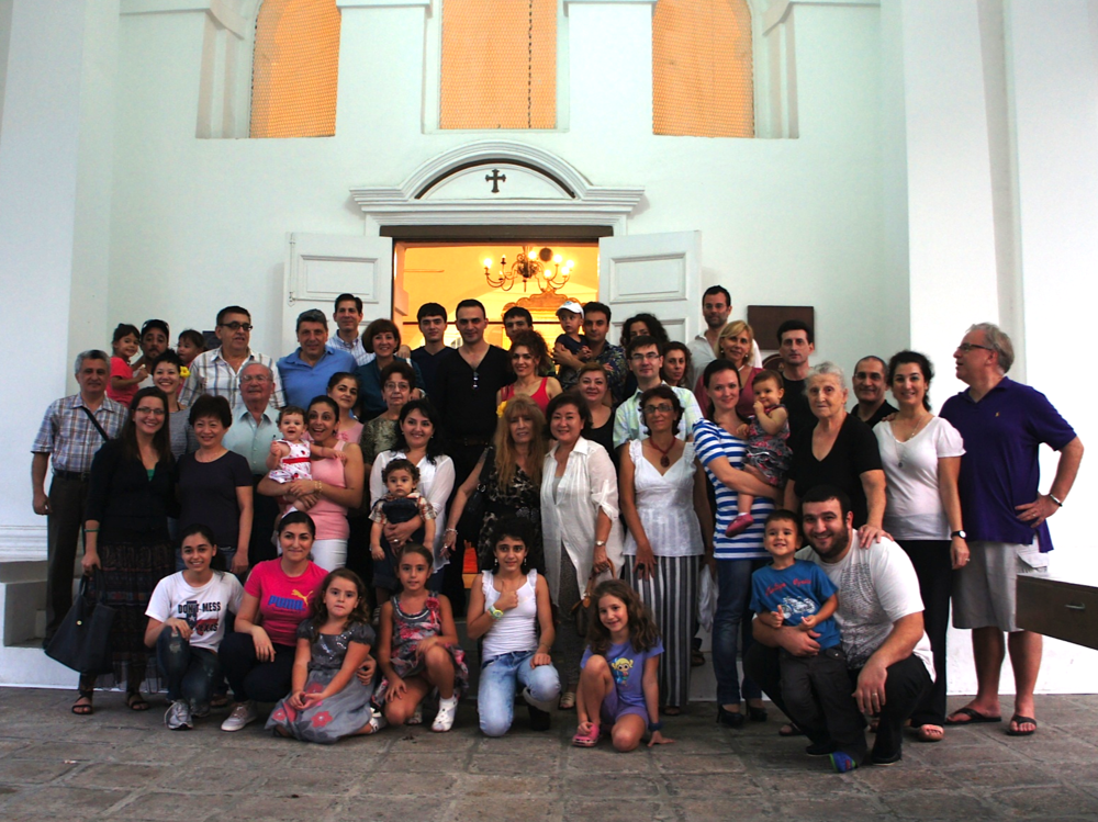 2012-01-08-armenian-christmas-celebrations-jan-2012.png