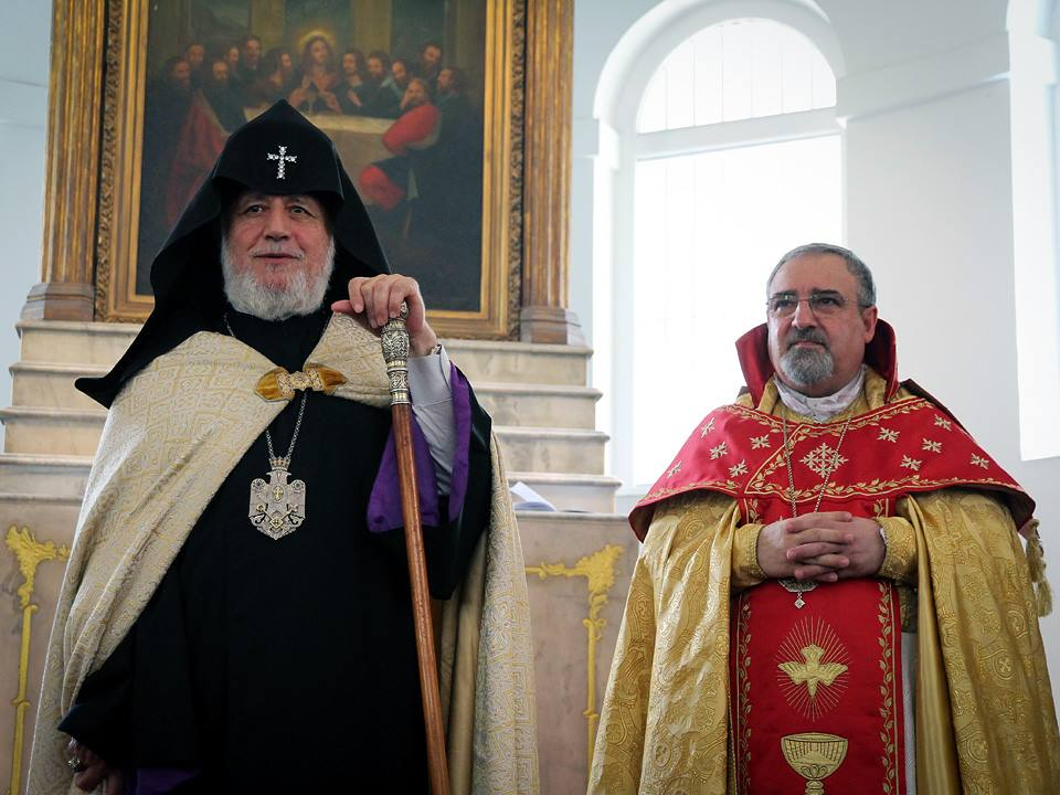2014-09-his-holiness-karekin-ii-bishop-haigazoun-najarian.jpg