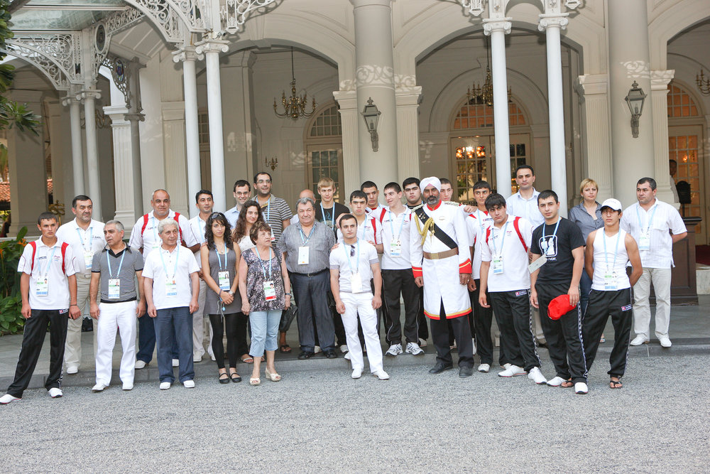 armenian-youth-olympic-team-at-raffles-hotel-2.jpg