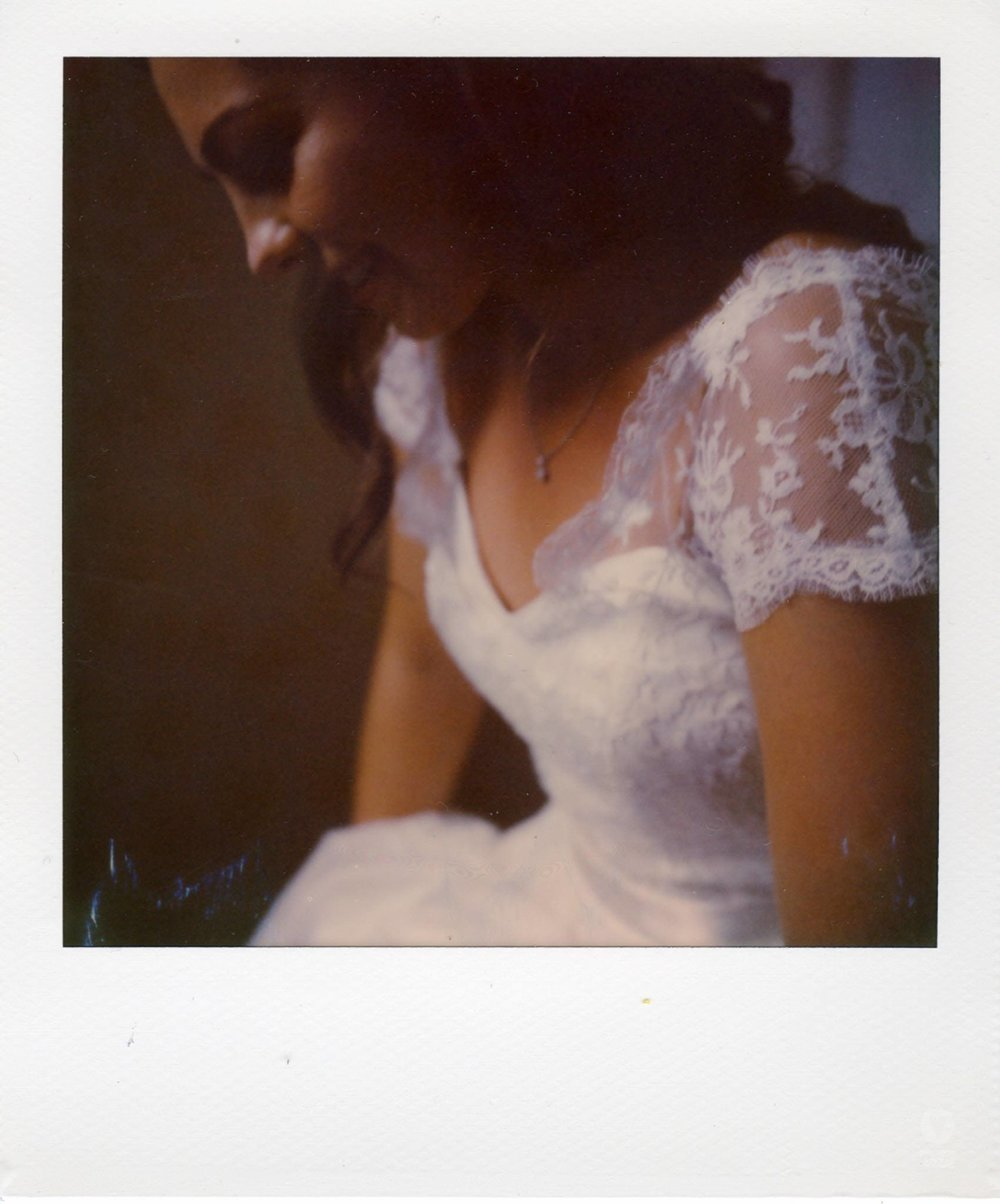polaroid-outtakes-bride-getting-ready.jpg