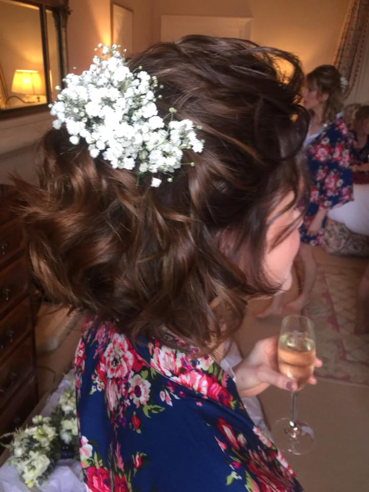curls and flowers.jpg