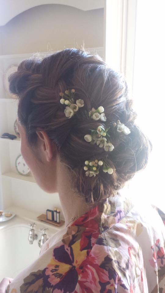 flowers in hair.jpg