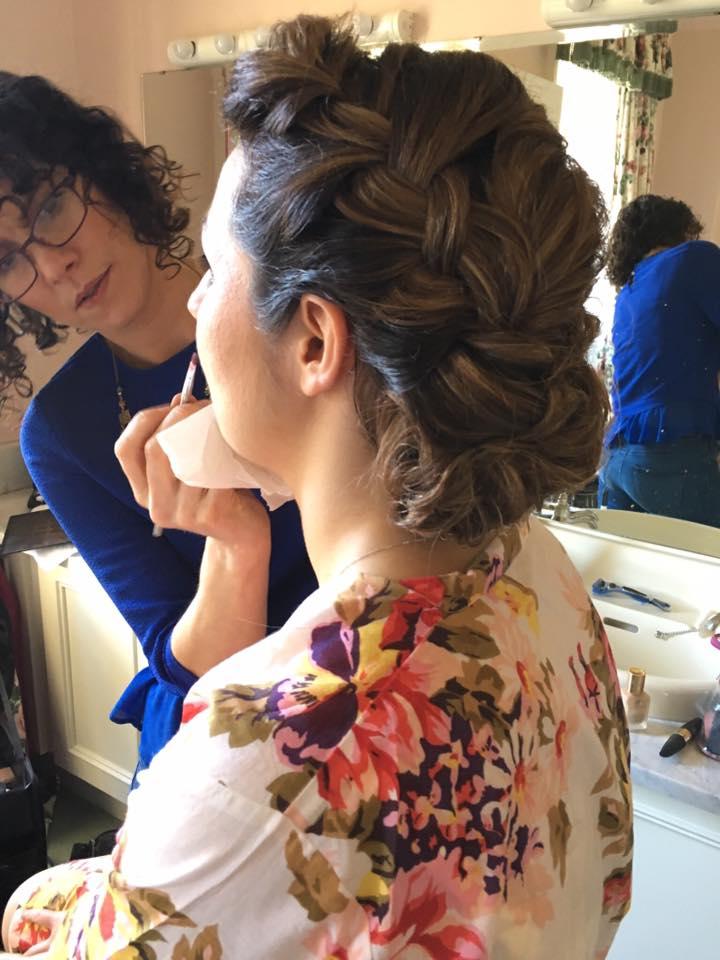 sharonand bride.jpg