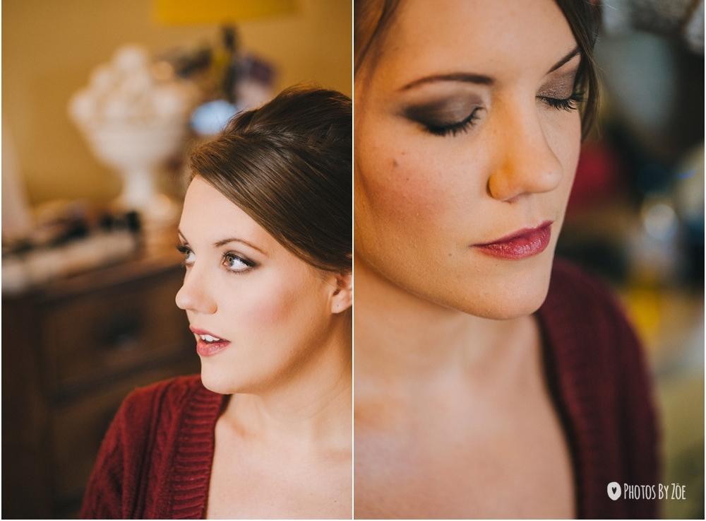 bridal-makeup-big-day.jpg