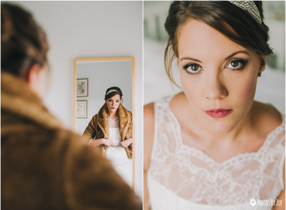 bridal=makeup-big-day-phots-by-zoe.jpg