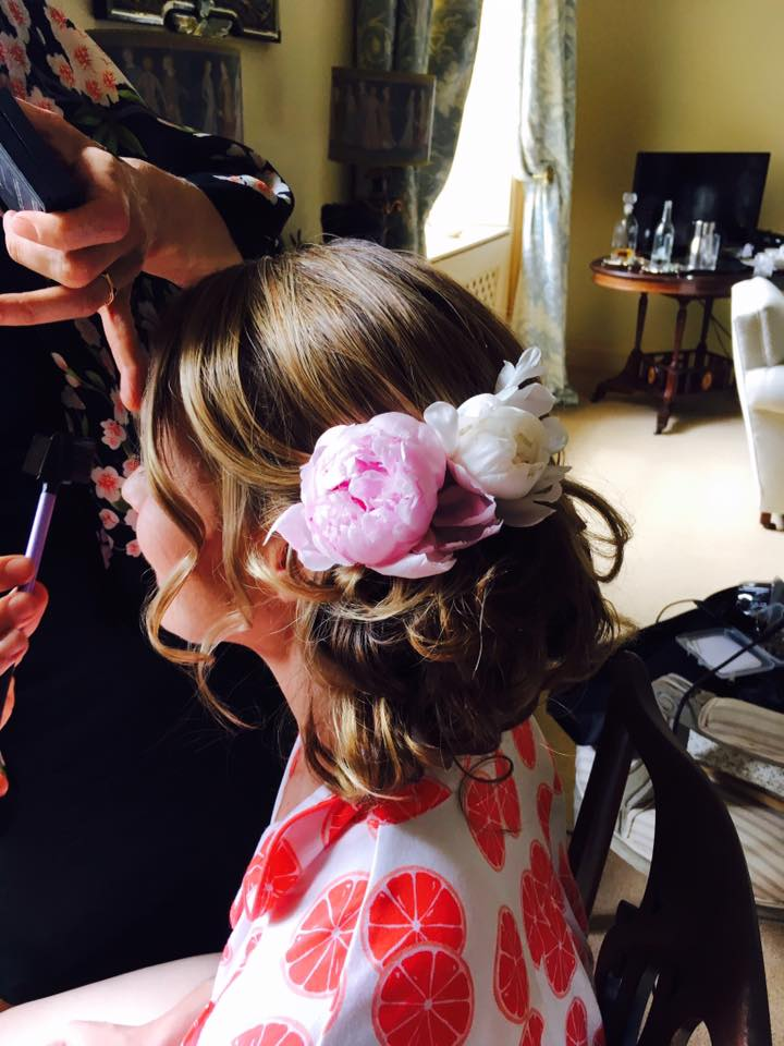 floral hair H&M The Madeup Team.jpg