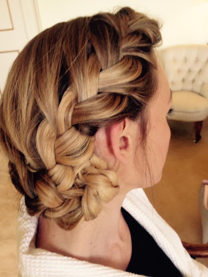 wedding hair looks by The MadeupTeam.jpg