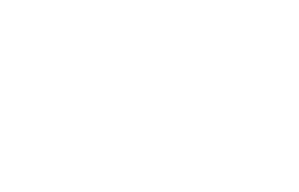 FUDFOMO-letter-small.png
