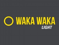 wakawaka.jpg