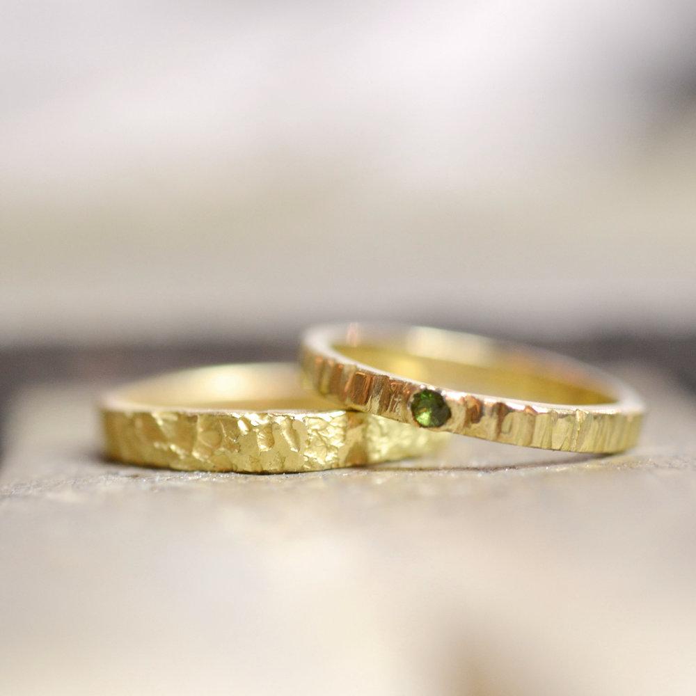 gouden fijne ringen set.jpg