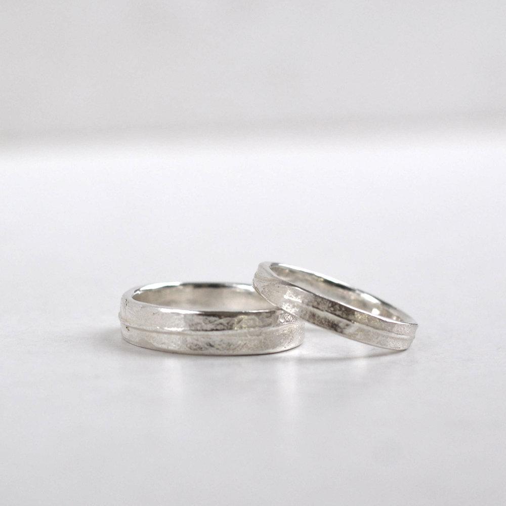 smalle olijfblaadjes ringen set.jpg