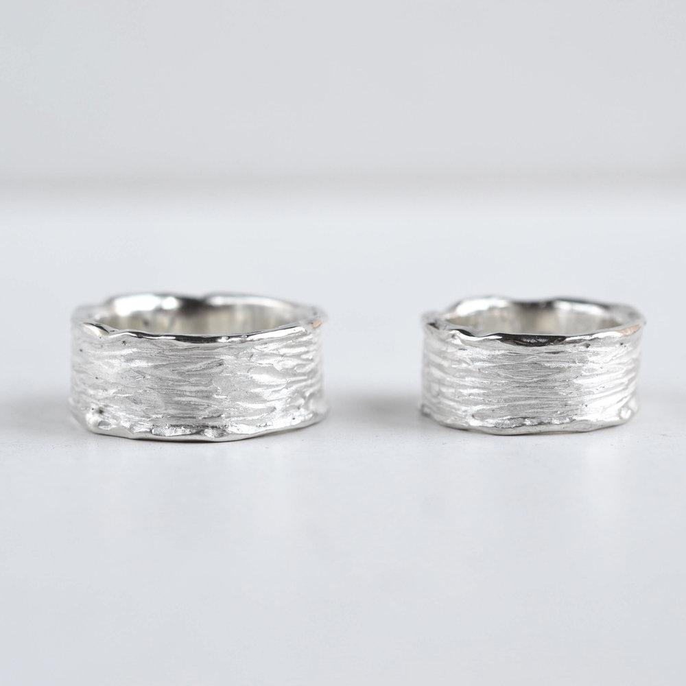 gekraste ringen met randje 1.jpg