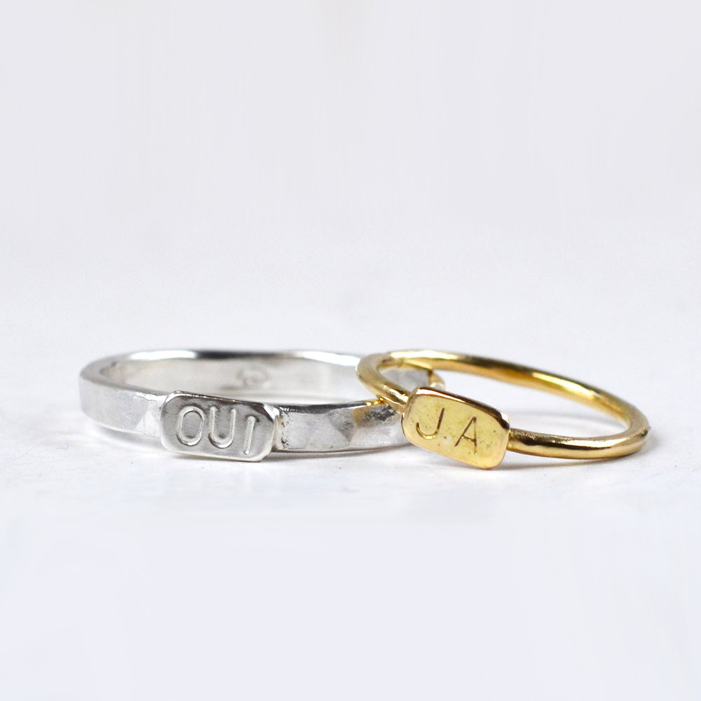 JA ring goud 8.jpg