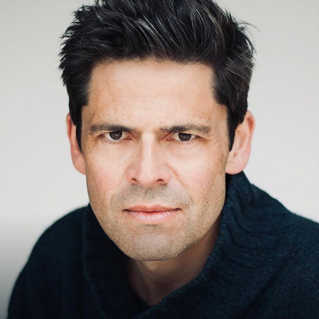 A Fave headshot of the handsome and talented actor @jasonriddington 🎥 #actorsheadshotslondon 🇬🇧📷 @narrowroadagency #eastenders