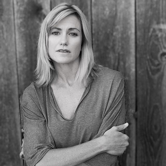 The lovely and talented actor Cynthia Geary 🎥⭐️ #northernexposure #actorsheadshotslondon