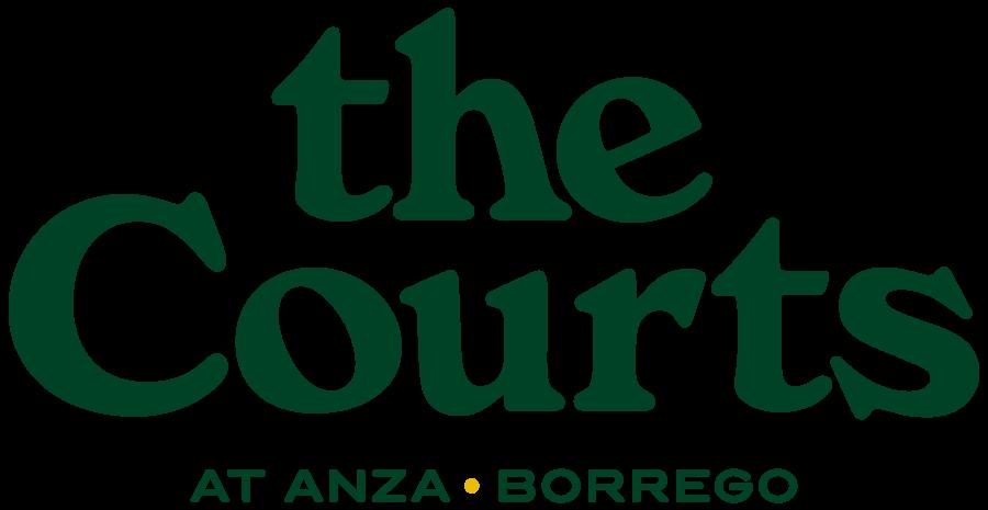 The Courts's Company logo