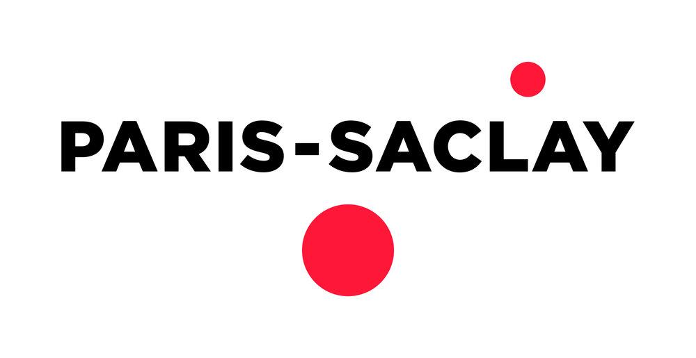 00_paris-saclay-logo-01.jpg