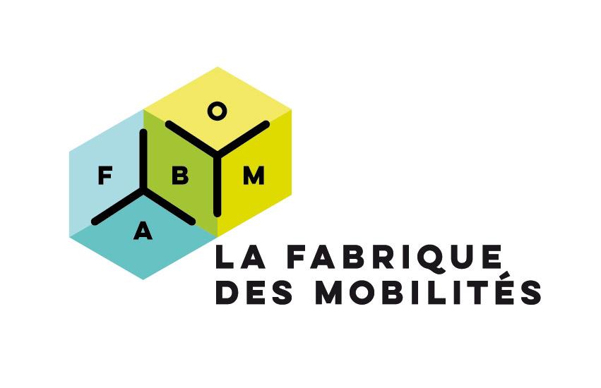 FabMob-logo-1.jpg