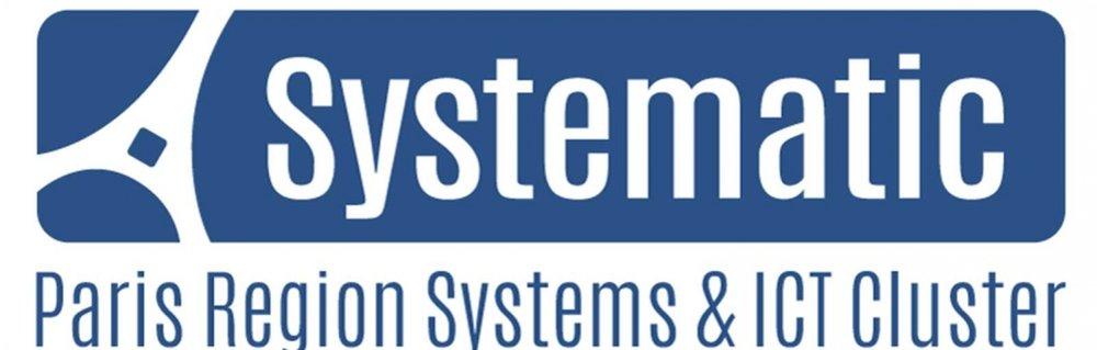 Systematic-logo-800px_2-melcl5lxxsmmg5fvyve5x24f7bfpcyrlwzehswdgdo.jpg