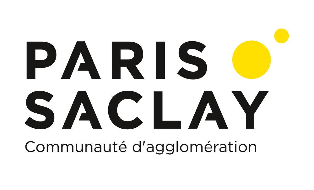 Communauté agglo Paris Saclay.jpg