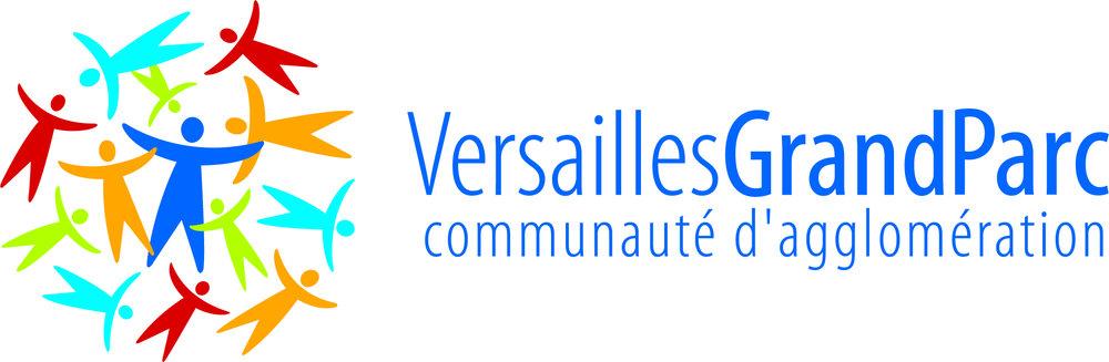 newVGP_logo.jpg