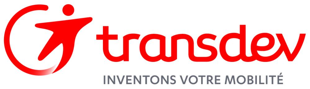 Transdev_2013_logo.png