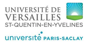 837936_journee-portes-ouvertes-uvsq-campus-saint-quentin-en-yvelines_125221.jpg