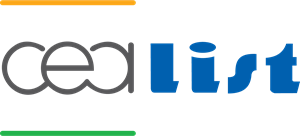 cea-list-logo-84877A670D-seeklogo.com.png