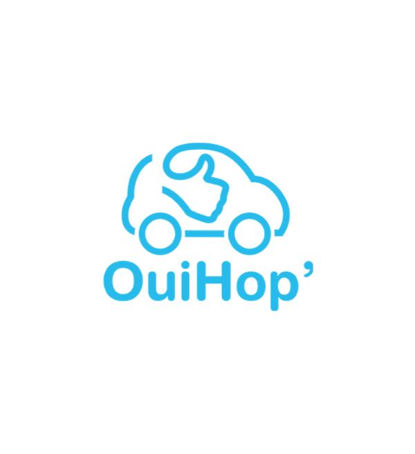 OUIHOP.png