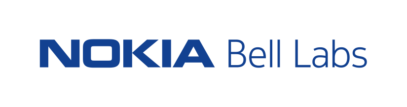 Nokia Bell Labs.png