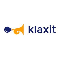 klaxit-logo.png