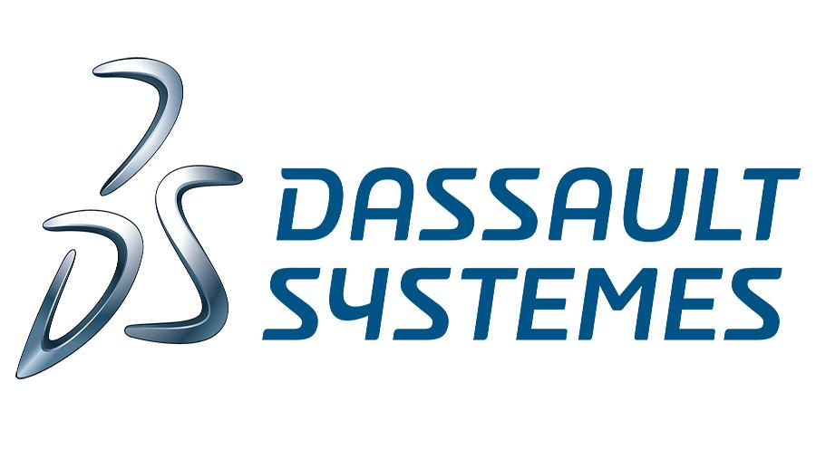 logo-dassault-systemes-3ds.jpg