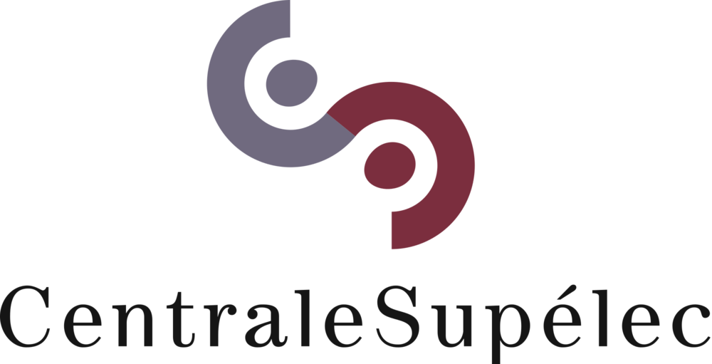 Ecole_Centrale_Supelec_logo.png